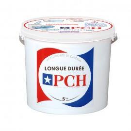 PCH Stick 300 g. Hypochloryte de Calcium - 5,1 kg