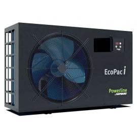 Pompe à chaleur Powerline EcoPac Inverter