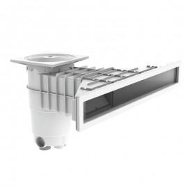 Skimmer miroir Weltico A800 Design