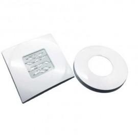 Projecteur à LEDs EasyLed Design Weltico