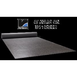 Liner PVC armé 200/100e  verni imprimé ALKORPALN 3000 3D TOUCH