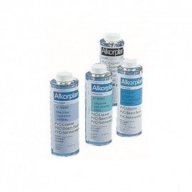 PVC liquide ALKORPLAN pour liner