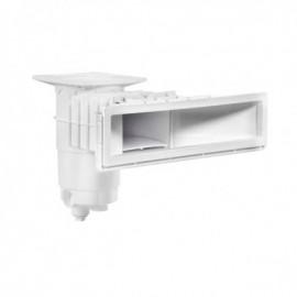 Skimmer miroir Weltico A600 Design - Haute qualité