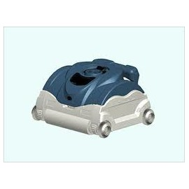 Robot piscine Shark Vac (SharkVac) + chariot