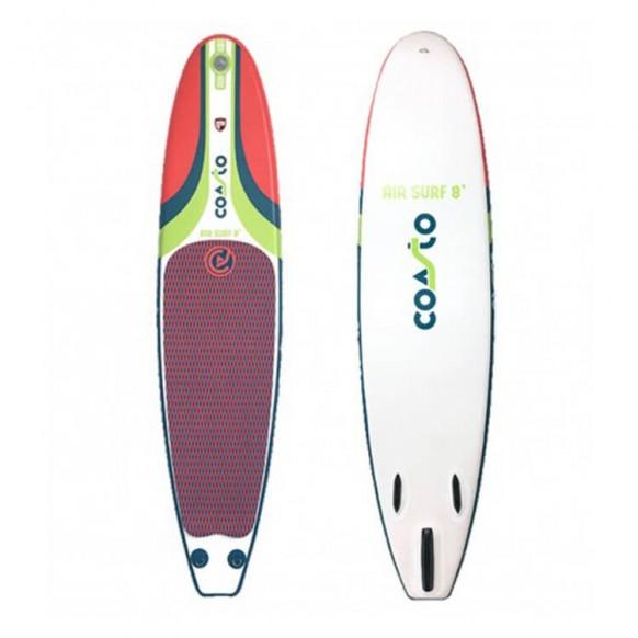 Surfs gonflables