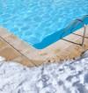 Hivernage-piscine-1024x680