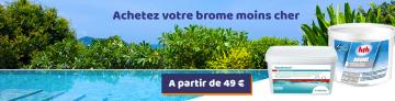 brome2