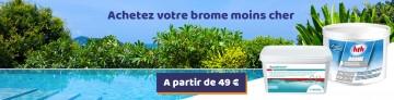 banniere-brome-1